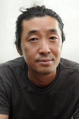 Ким Гю Тхэ
