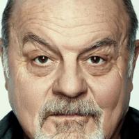 Майкл Айронсайд