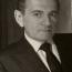 Мартин Габел