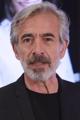 Иманоль Ариас