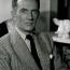 Sinclair, Hugh