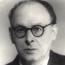Анатолий Александров