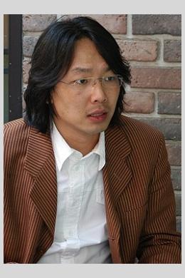 Чхве Ван Хи