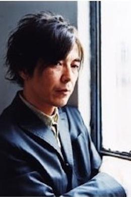 Фукаура Акихико