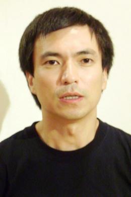 Фукава Рё