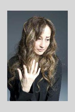 Хасимото Итико