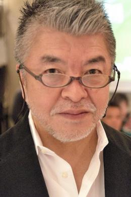 Хонма Юсукэ