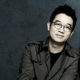 Квон Сон Мин