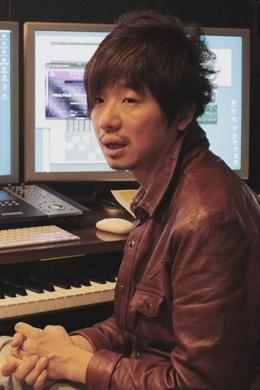 Ли Дон Чжун