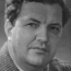Анатолий Лепин