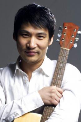 Ли Сон Хён