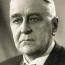 Юрий Никольский