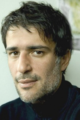Антонио Пинто
