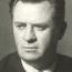 Popov, Gavriil