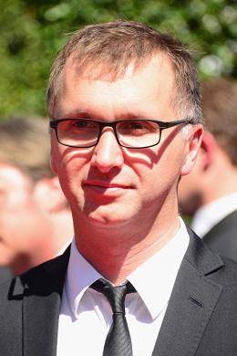 Майкл Прайс