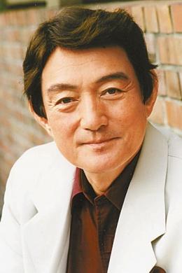 Сасаки Исао