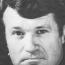 Игорь Цветков