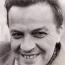Zagdansky, Yevgeni