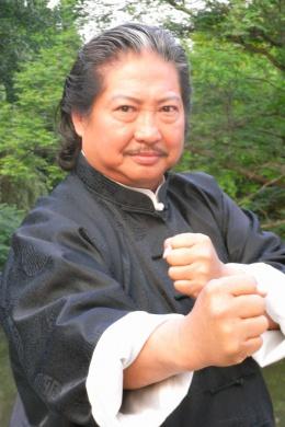Саммо Хун
