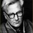 Yermolinsky, Sergei