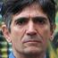 Пабло Седрон