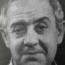 Сакко Рунге