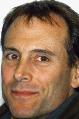 Чарльз Уинклер