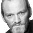 Sigurðsson, Ingvar Eggert