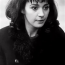Kluge, Alexandra