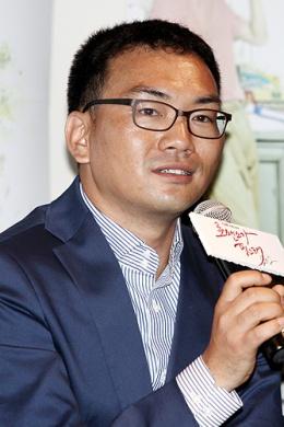 Ли Чжон Хё