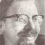 Геннадий Цыферов