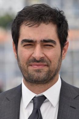 Шахаб Хоссейни