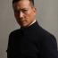 Чжан Гун