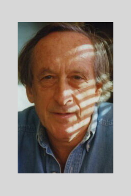 Андре Грегори