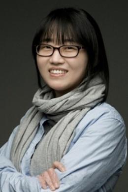 Ким Ын Хи