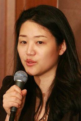 Чо Юн Ён
