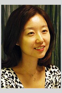 Мун Чжи Ён
