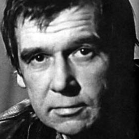 Николай Волков мл.