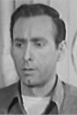 Ллойд Нельсон