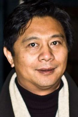 Ли Ян