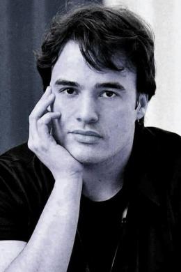 Либерто Рабаль