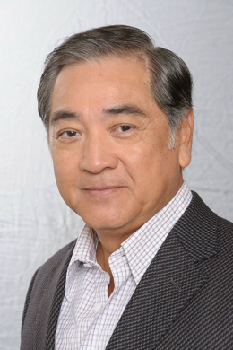 Пол Чунь