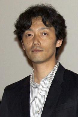 Сато Синсуке