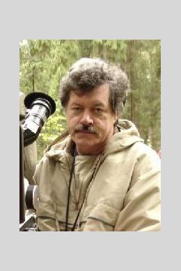 Иван Багаев