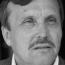Витольд Адамек