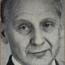 Shelenkov, Aleksandr