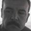 Фёдор Аранышев