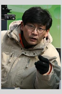 Сок Хён Чжин