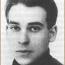 Владимир Нильсен