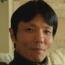 Чжао Сяо Дин